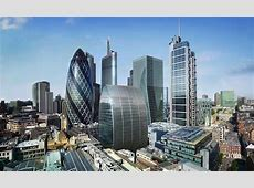 London, Hong Kong boost financial cooperation on Belt and