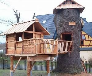 Gartenhaus Auf Stelzen : spielhaus baumhaus haus auf stelzen f r kinder anbau ~ A.2002-acura-tl-radio.info Haus und Dekorationen