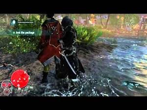 Assassin's Creed Rogue   PC Gameplay   1080p HD   Max ...