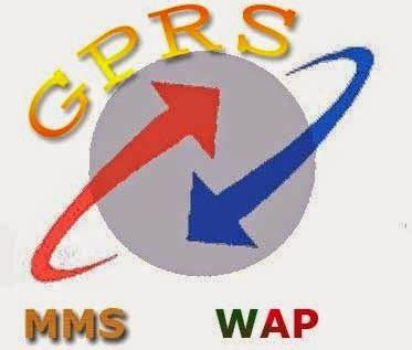 Cara setting apn modem telkomsel. Setting GPRS MMS telkomsel indosat tree xl | GPS Tracker Mobil Truk Bus Motor