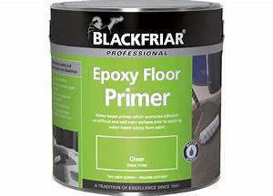 How To Apply Epoxy Paint To Painted Cement Floor Ehow