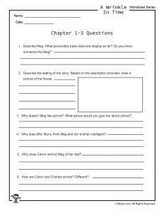 free wrinkle in time reading comprehension worksheets woo jr kids activities