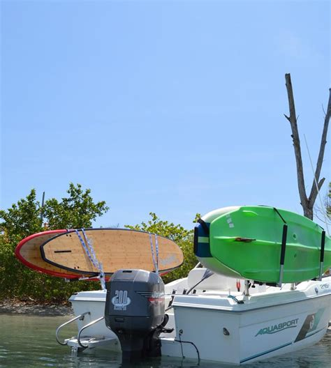 Kayak Club Boats by Kayak Rack The Hull Boating And Fishing Forum
