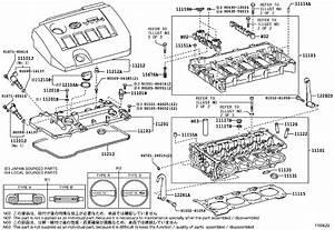 Toyota 4af Engine Diagram  Toyota  Auto Wiring Diagram