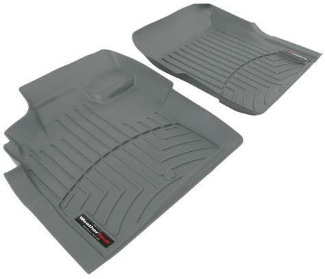 weathertech floor mats distributors 28 best weathertech floor mats distributors weathertech front auto floor mats gray
