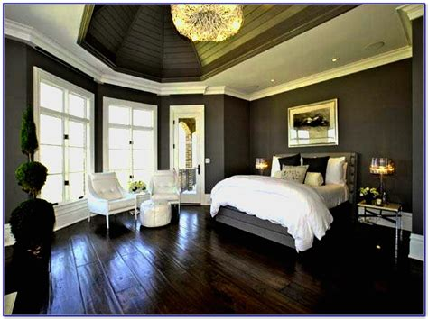 bedroom and bathroom color schemes 28 images master