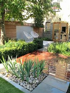 Landscape Designs For Small Yards Landscaping Ideas Small ...