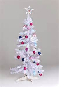 coloured lights christmas tree what your christmas tree decorations reveal about you