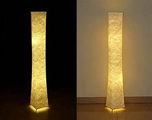 Lampadaire Moderne Salon : luminaires eclairage lampes trouver des produits g n rique sur hypershop ~ Teatrodelosmanantiales.com Idées de Décoration