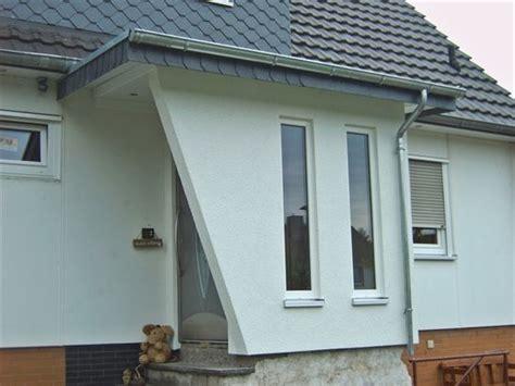 Garage Erweitern Kosten by Windfang An Hauseingang Anbauen Kosten In 2019