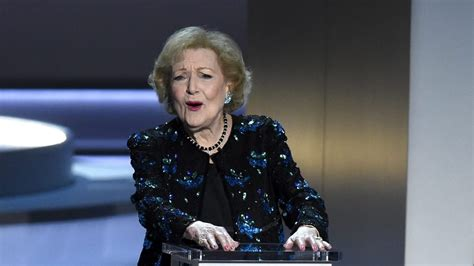 A betty white coloring book for adults. Emmys 2018: Betty White appears and steals the show ...