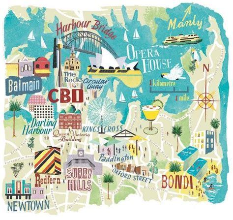 nyantai  sydney australia part  travel lifestyle
