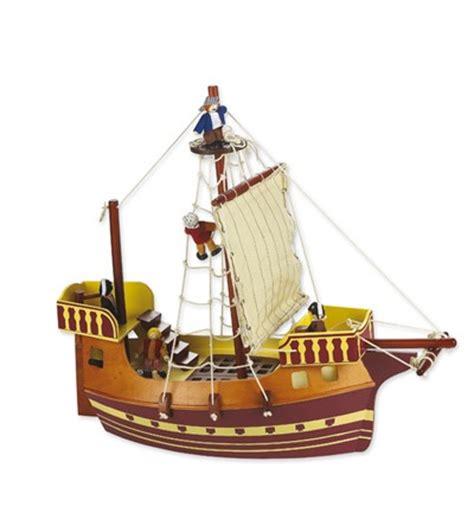 Barco Pirata Reciclado by Fotos Juguetes Para Ni 241 Os Y Ni 241 As De 4 A 241 Os Barco