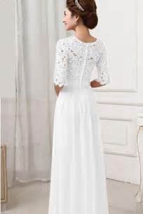wedding dresses for womens kettymore winter dresses lace designed chiffon wedding dresses prom dress white