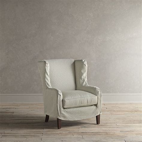 Adamstown Upholstery by Adamstown Wingback Chair For The Home Chair Wingback