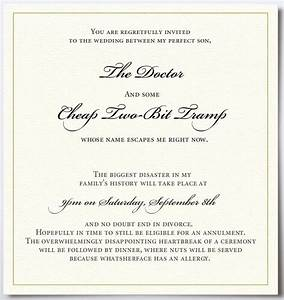 wedding invitation wording With wedding invitations with verses quotes