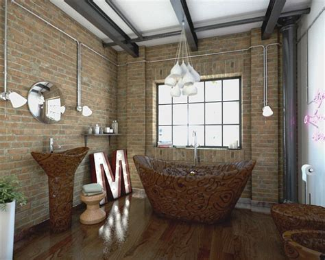 Bathroom Made Entirely Of Chocolate On Sale For £80,000