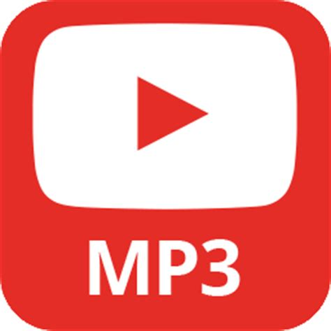 Free YouTube to MP3 Converter télécharger l'audio des ...