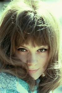Accident Francoise Dorleac : fran oise dorl ac potpourri pins to edit pinterest eye liner catherine deneuve and actresses ~ Medecine-chirurgie-esthetiques.com Avis de Voitures