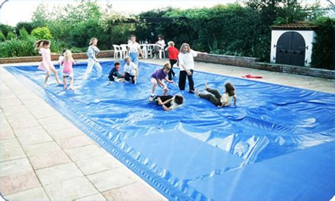 Cheap Swimming Pool Covers, Best Rated Inground Pool