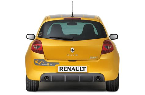 Renault Sport F1 by Ausmotive 187 Better Late Than Never