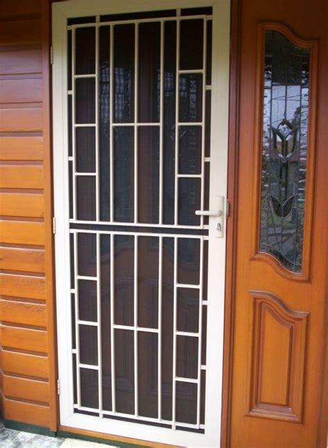 nepean valley doors security doors nepean valley nsw