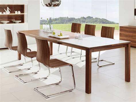 small table ls for kitchen small contemporary kitchen tables house interior design