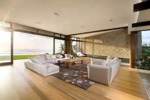 Genius Open Living Room Dining Room by 25 Open Living Room Design Ideas Living Rooms Window