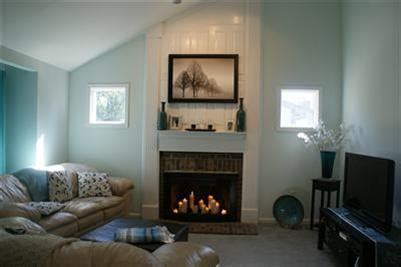 paint colors living room vaulted ceiling paint colors for living room vaulted ceilings