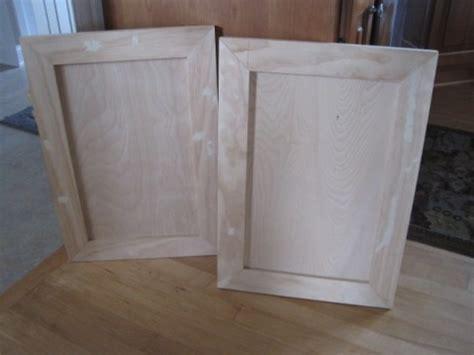 kreg jig kitchen cabinet plans kreg cabinet doors woodworking projects plans 8829