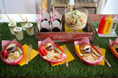picnic food ideas for two 17 best images about catering ideas on pinterest 60th birthday party 50th anniversary parties