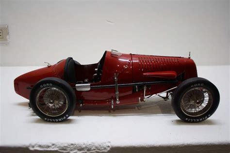 1927 Fiat 806 Corsa Photo 5 Big Photo 30113