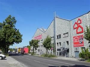 Ikea Südkreuz Berlin : eresburgstra e berlin sch neberg alte malzfabrik bauhaus ikea stra e platz ~ Frokenaadalensverden.com Haus und Dekorationen