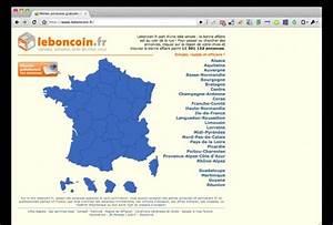 Fiat 500 Le Bon Coin : tout savoir ou presque sur le bon coin 2803 le blog web 2 0 internet et technologies ~ Gottalentnigeria.com Avis de Voitures
