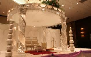 indian wedding mandap rental wedding décor theme wedding decorations wedding