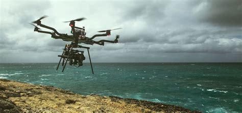 heavy lifting drones fall  edition   amazon