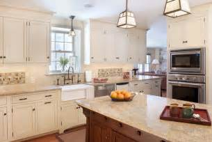 houzz kitchen lighting ideas delorme designs white craftsman style kitchens