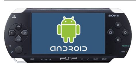 psp for android emulator psp ppsspp gold v0 9 5 psxdown