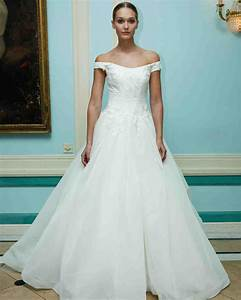truly zac posen fall 2016 wedding dress collection With zac posen wedding dresses