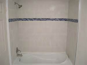 bathroom borders ideas creative juice quot what were they thinking thursday quot shower tile borders