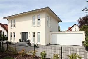Stadtvilla Mit Garage : markant und nobel stadtvilla eingangsbereich mit garage ~ A.2002-acura-tl-radio.info Haus und Dekorationen
