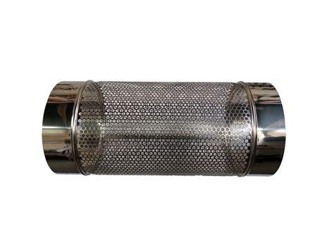 kg rohr 300 siebrohr f 252 r 315er kg rohr dn 300 filter und