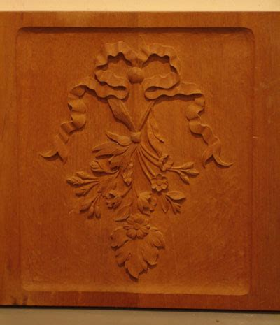 carving projects timothy brennan