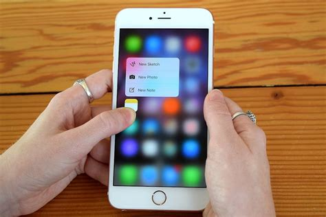 beautiful new apple iphone 7 will apple iphone 8 oled s or new lcd