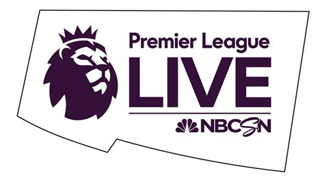 Review Of Nbc Sports' Premier League Coverage During
