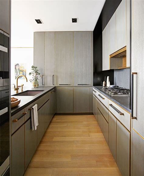 small kitchen design ideas   tiny space
