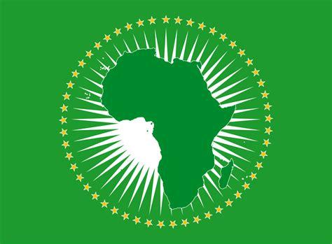 union africaine wikipédia