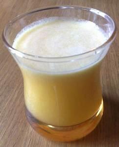 Jus De Fruit Maison Avec Blender : jus de fruits frais maison ananas et pommes mes smoothies toutes les recettes de smoothies ~ Medecine-chirurgie-esthetiques.com Avis de Voitures