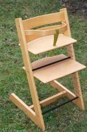 Trip Trap Stuhl : hochstuhl stokke tripp trapp ~ Orissabook.com Haus und Dekorationen