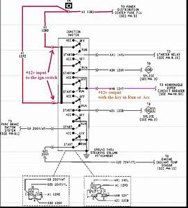 1999 Jeep Cherokee Chassis Wiring Diagram